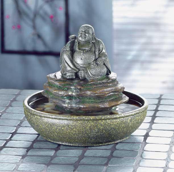 Perfect Tags: Buddha Fountain, Buddha Tabletop. Place ...