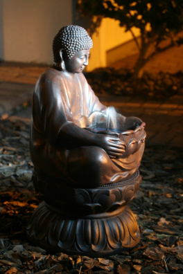 Discount Buddha Fountains